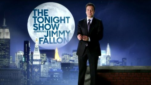 first-promo-for-the-tonight-show-starring-jimmy-fallon-new-era-begins