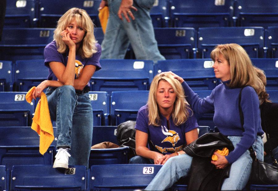 The infamous weeping blondes. Picture via: http://stmedia.startribune.com/images/900*619/7patr1221.jpg