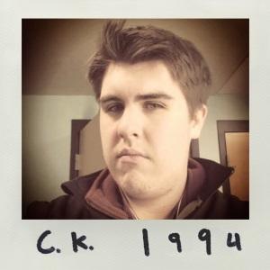 CK1994
