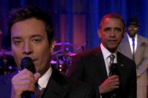 Jimmy-Fallon-President-Obam