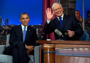 letterman-obama